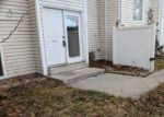 Foreclosed Home in Provo 84601 241 WEST LN - Property ID: 4247552