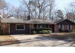 Foreclosed Home in Lufkin 75901 2309 TULANE DR - Property ID: 4247573