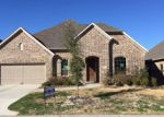 Foreclosed Home in Kingwood 77339 1311 CHELSEA WAY - Property ID: 4247578