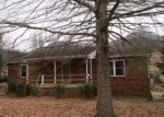 Foreclosed Home in Riddleton 37151 168 WILBURN HOLLOW RD - Property ID: 4247623