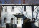 Foreclosed Home in Coventry 2816 3 STONE ST - Property ID: 4247648
