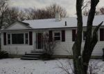 Foreclosed Home in Johnston 2919 1 HILLCREST AVE - Property ID: 4247651