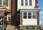 Foreclosed Home in Philadelphia 19136 4765 SHEFFIELD ST - Property ID: 4247661