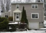 Foreclosed Home in Ellenville 12428 8 CARNATION AVE - Property ID: 4247667