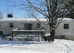 Foreclosed Home in North Branch 12766 172 DYKER RD - Property ID: 4247669