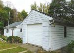 Foreclosed Home in Ellenville 12428 3 SIEGEL DR - Property ID: 4247670