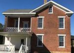 Foreclosed Home in Toronto 43964 2407 TOWNSHIP ROAD 246 - Property ID: 4247685