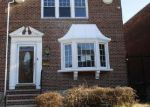 Foreclosed Home in Philadelphia 19138 7527 TULPEHOCKEN ST - Property ID: 4247702