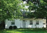 Foreclosed Home in Martinsburg 16662 202 N PARK ST - Property ID: 4247719