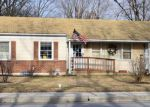 Foreclosed Home in Parkville 21234 2008 TAYLOR AVE - Property ID: 4247725