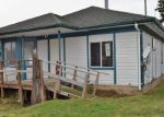 Foreclosed Home in Coos Bay 97420 468 S WASSON ST - Property ID: 4247745