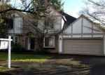 Foreclosed Home in Tualatin 97062 19790 SW TAPOSA PL - Property ID: 4247750