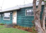 Foreclosed Home in Newport 97365 24 SW LEE ST - Property ID: 4247753