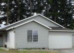 Foreclosed Home in Sandy 97055 37356 RACHAEL DR - Property ID: 4247755