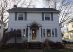 Foreclosed Home in Lorain 44052 738 MILDRED AVE - Property ID: 4247801