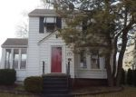 Foreclosed Home in Euclid 44123 976 E 232ND ST - Property ID: 4247802
