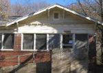 Foreclosed Home in Akron 44310 379 CUYAHOGA ST - Property ID: 4247811