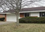 Foreclosed Home in Dayton 45426 606 N SHERRY DR - Property ID: 4247812