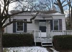 Foreclosed Home in Akron 44319 3748 ROOK DR - Property ID: 4247818