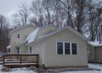 Foreclosed Home in Lakemore 44250 2648 ADAMS ST - Property ID: 4247824