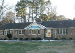 Foreclosed Home in Wilson 27896 3105 TILGHMAN RD N - Property ID: 4247842
