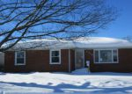 Foreclosed Home in Buffalo 14224 118 WESTGATE BLVD - Property ID: 4247852