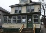 Foreclosed Home in Poughkeepsie 12603 14 GRUBB ST - Property ID: 4247868