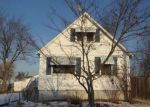 Foreclosed Home in Wethersfield 6109 34 BOOTH AVE - Property ID: 4247915