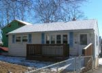 Foreclosed Home in Waterbury 6705 90 VIRGINIA AVE - Property ID: 4247924