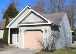 Foreclosed Home in Camden Wyoming 19934 709 MILLET LN - Property ID: 4247945
