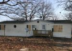 Foreclosed Home in Camdenton 65020 2324 N BUSINESS ROUTE 5 - Property ID: 4247950