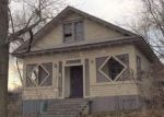 Foreclosed Home in Kansas City 64119 5732 NE DETROIT AVE - Property ID: 4247960