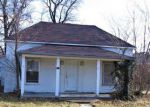 Foreclosed Home in Richland 65556 112 N CHESTNUT ST - Property ID: 4247961