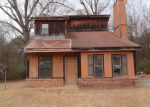 Foreclosed Home in Jackson 39204 4959 BARRIER PL - Property ID: 4247973