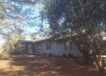 Foreclosed Home in Nettleton 38858 30140 METTS RD - Property ID: 4247974