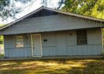 Foreclosed Home in Jackson 39213 1103 CRAWFORD ST - Property ID: 4247975