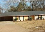 Foreclosed Home in Clinton 39056 806 FRANKLIN DR - Property ID: 4247977
