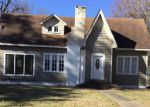 Foreclosed Home in Greenville 38701 817 S WASHINGTON AVE - Property ID: 4247981