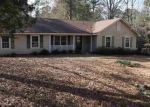 Foreclosed Home in Jackson 39209 2443 S PINE LEA DR - Property ID: 4247982