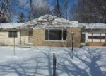 Foreclosed Home in Paw Paw 49079 707 PINE ST - Property ID: 4248014
