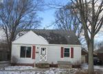 Foreclosed Home in Wyoming 49509 2529 LONGSTREET AVE SW - Property ID: 4248021