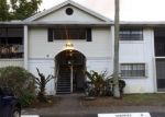 Foreclosed Home in Miami 33179 903 NE 199TH ST APT 203 - Property ID: 4248041