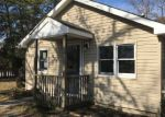 Foreclosed Home in Waretown 8758 87 HOLLY DR - Property ID: 4248046