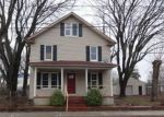 Foreclosed Home in Delmar 19940 813 E GROVE ST - Property ID: 4248063