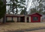 Foreclosed Home in Shreveport 71108 2929 JONATHAN LN - Property ID: 4248069