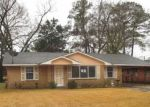 Foreclosed Home in Baton Rouge 70805 5912 LINDEN ST - Property ID: 4248082