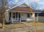 Foreclosed Home in Central City 42330 128 S 4TH ST - Property ID: 4248096