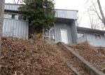 Foreclosed Home in Pikeville 41501 222 MOUNT MARTHA DR - Property ID: 4248097