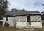 Foreclosed Home in Zephyrhills 33542 38917 ALSTON AVE - Property ID: 4248124