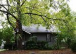 Foreclosed Home in Pekin 61554 1113 S 9TH ST - Property ID: 4248136